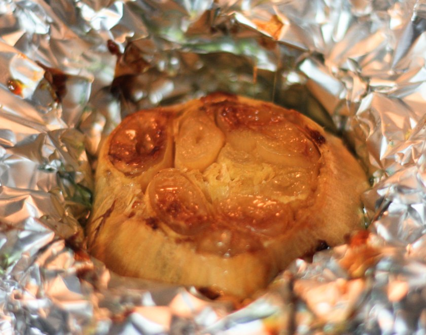 tomato parmesan bisque gluten free (6 of 16)