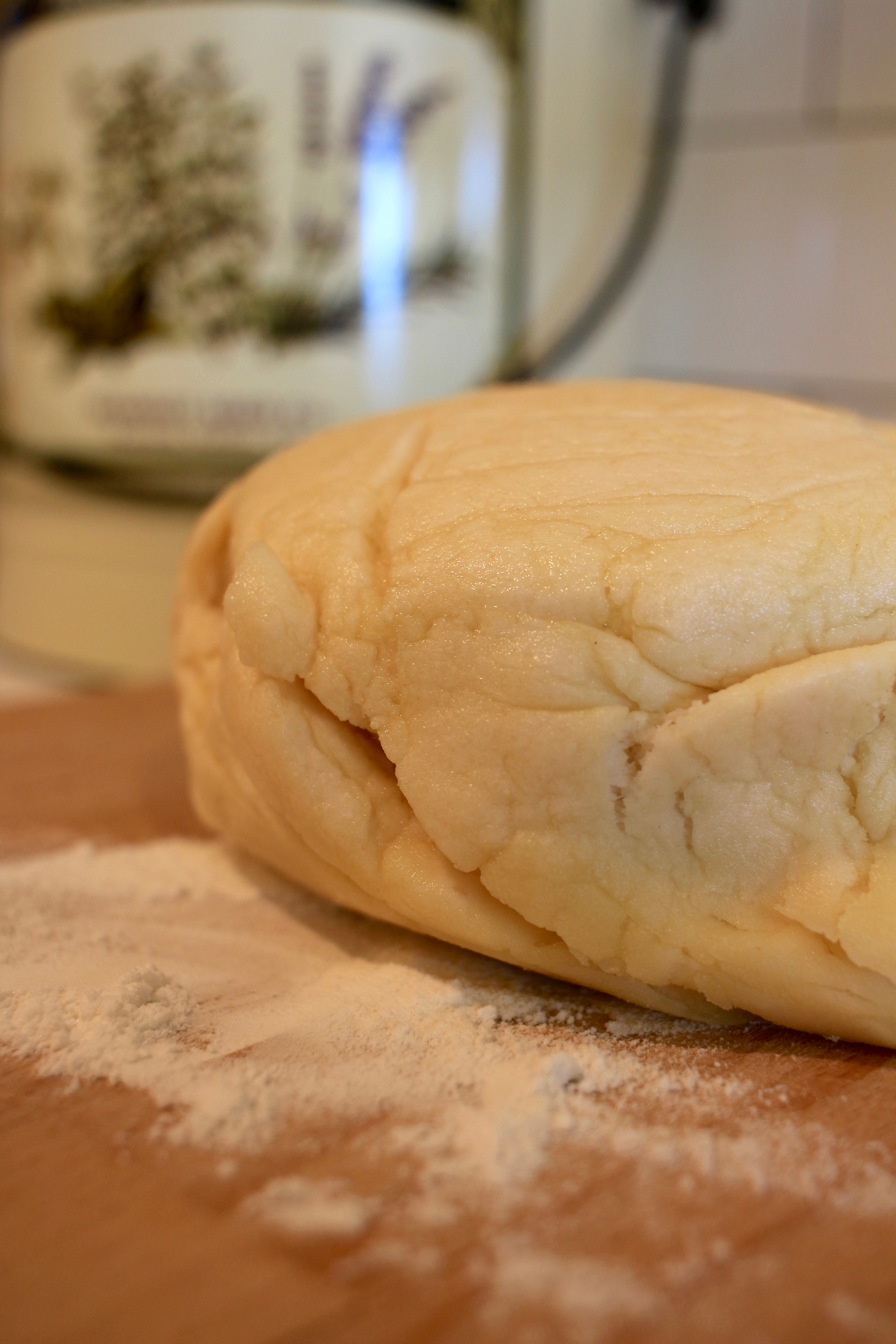 Gluten Free Bagels - 1 of 9