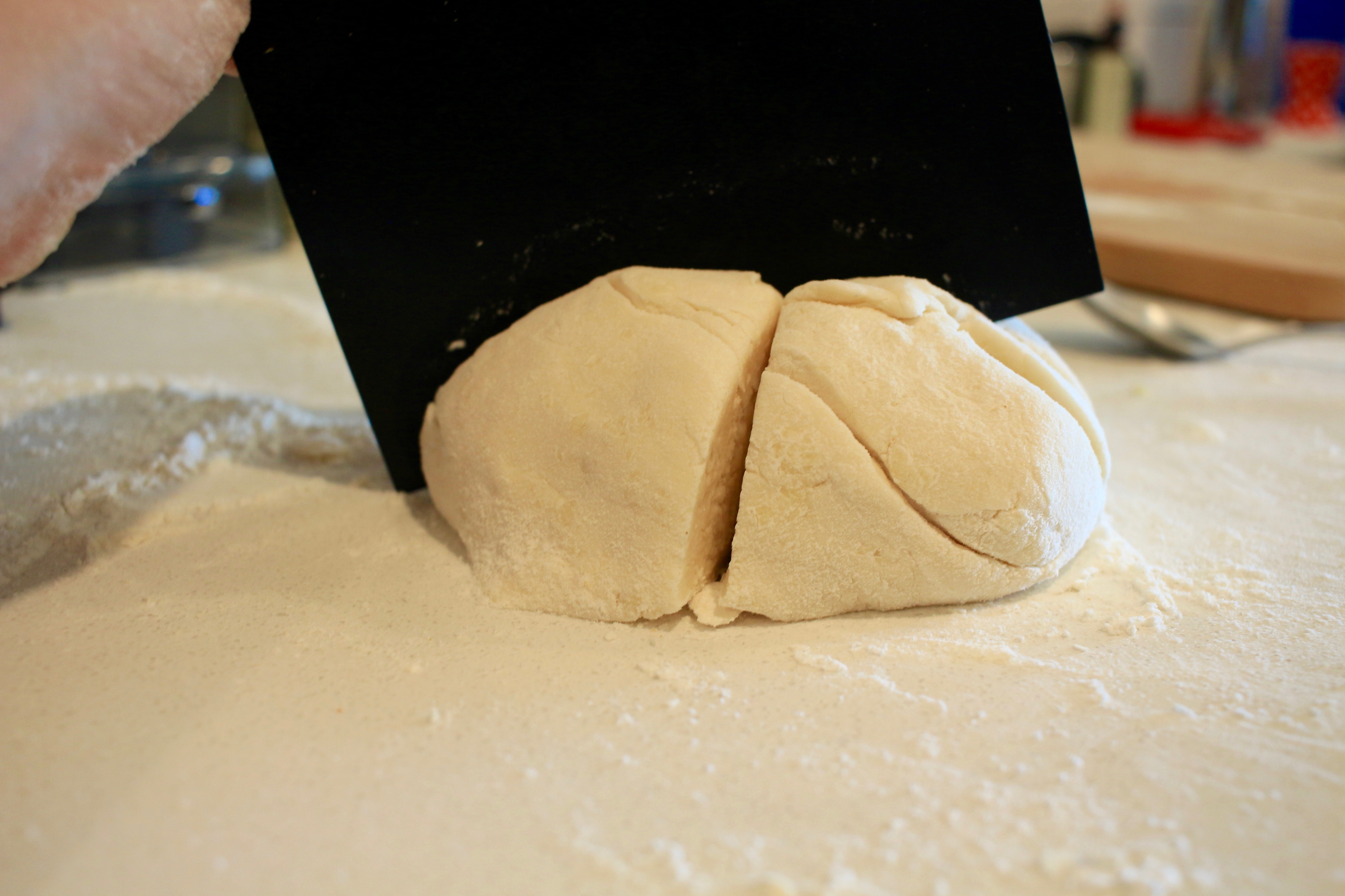 Gluten Free Bagels - 2 of 9