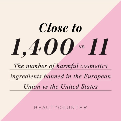 beautycounter-banned-products