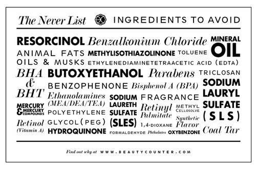 beautycounter-never-list-ingredients-to-avoid